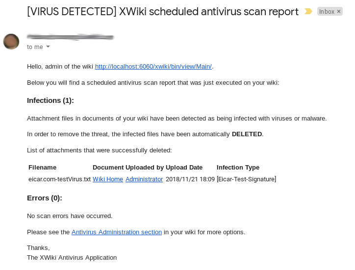 antivirus-job-email-report-infections.png