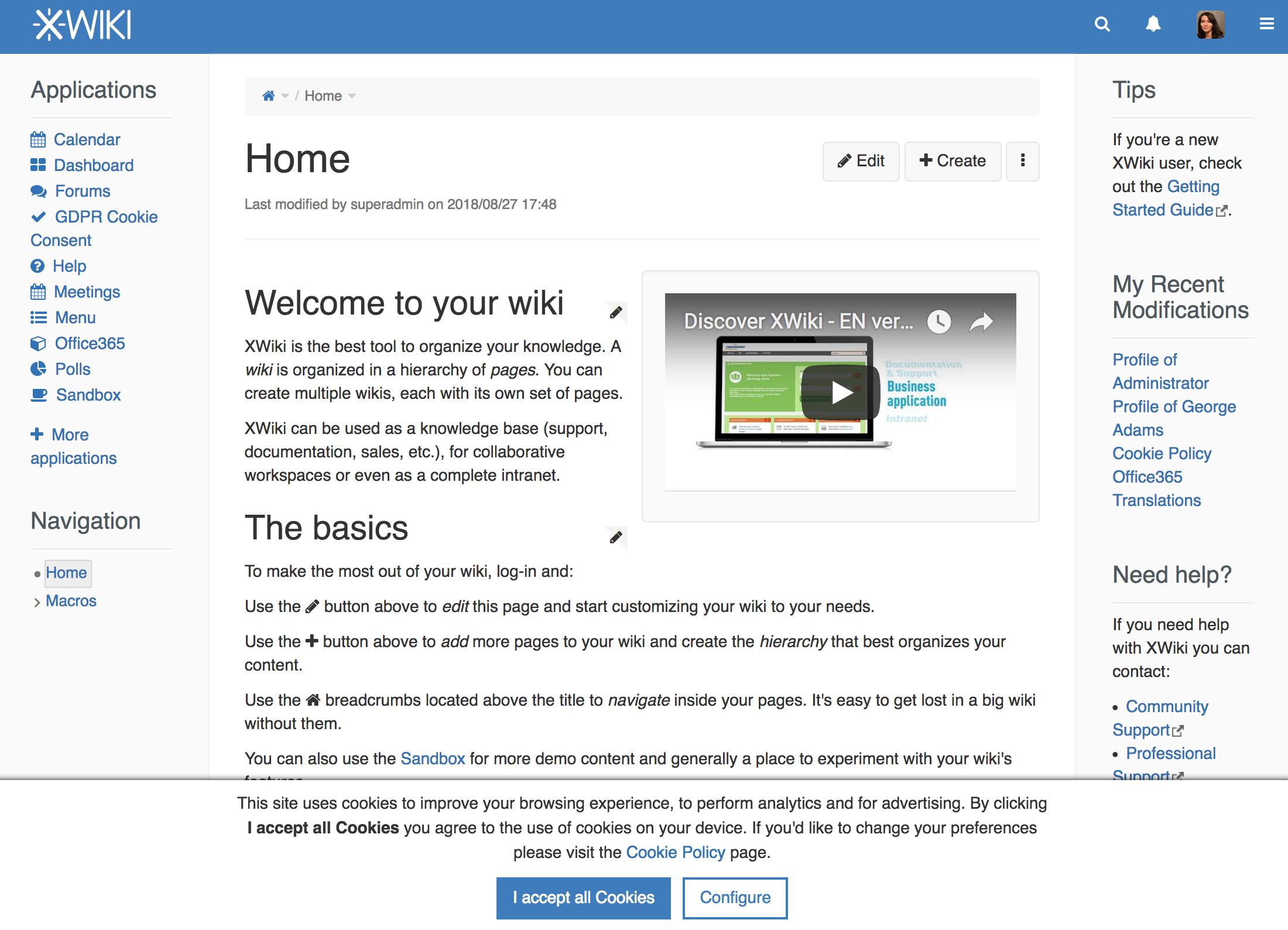 https://store.xwiki.com/xwiki/bin/download/Extension/GDPRCookieConsent/WebHome/CookieBanner1.png