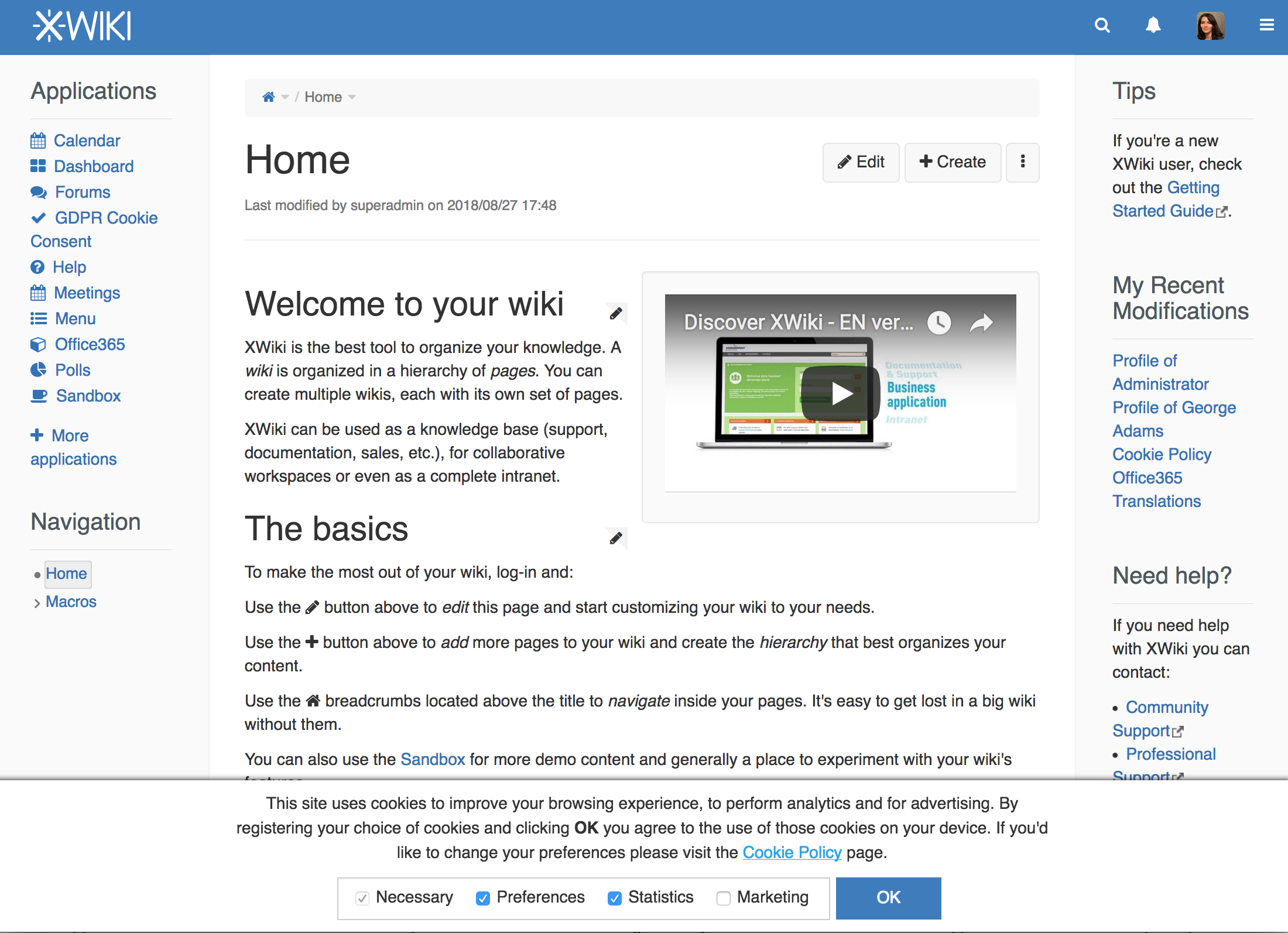 https://store.xwiki.com/xwiki/bin/download/Extension/GDPRCookieConsent/WebHome/CookieBanner2.png