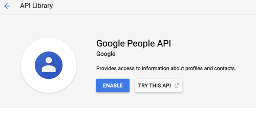 AddPeopleAPI.png