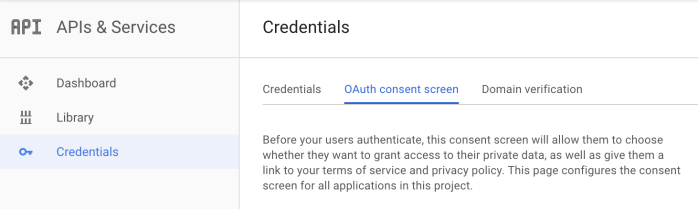 CredentialsOAuth.png