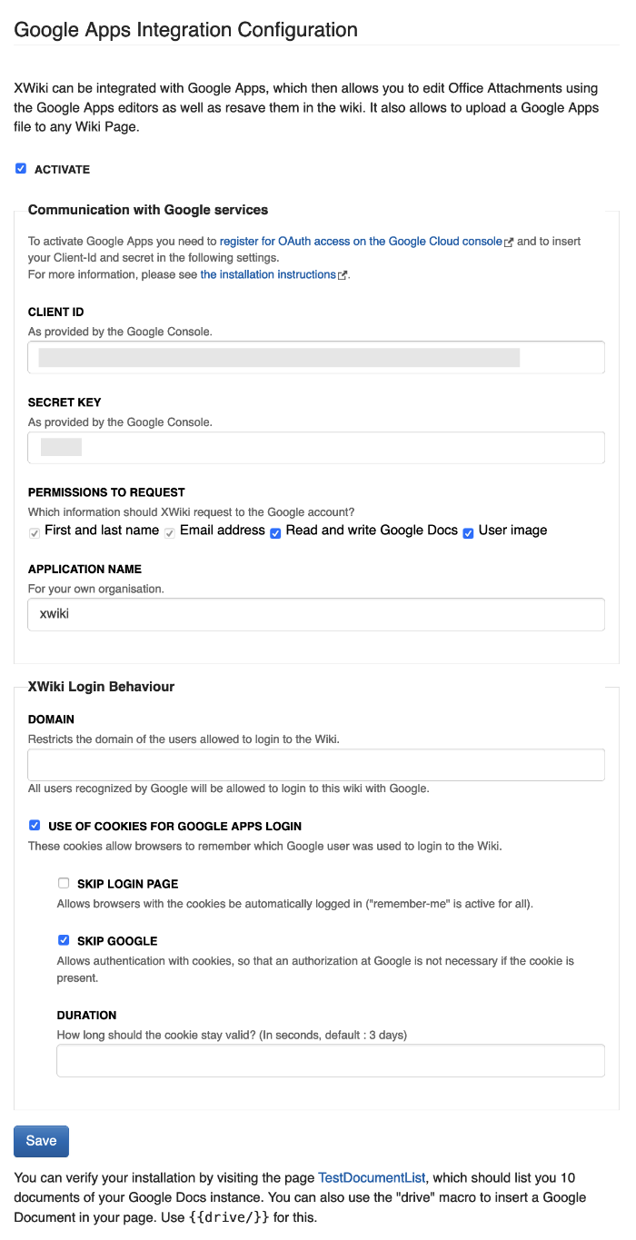 GoogleApps-Administration-XWiki.png