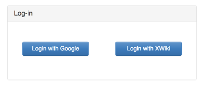 GoogleLogin.png